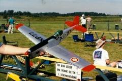 2000 - Fun-Fly du C2VM
