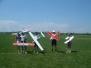 2001 - Fun-fly du C2VM