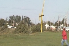 2002 - Leclercville