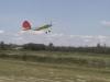 2002_bienvenue_acro-en-vol