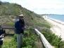 2008 - Cape Cod