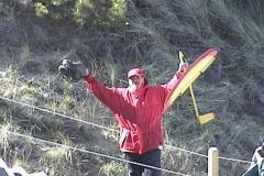2002 - Cape Cod