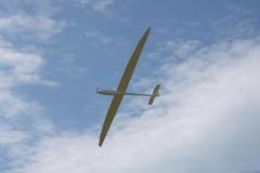 2003 - Fun-Fly du C2VM