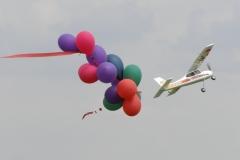 2008 - Fun-Fly du C2VM