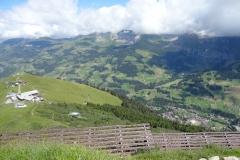 2012 - Autriche-Suisse